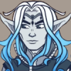 Rohbear Leomaris Icon.png