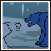 Bear Fight Event Icon.png