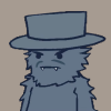 Mormo Icon.png