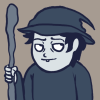 Coober Icon.png