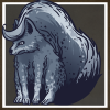 Get Funky TSS Event Icon.png