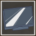 Crystal Flatscreen Event Icon.png