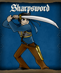Sharpsword Card.png