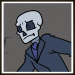Kill Deadbones Wife and Dog Event Icon.png