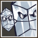 Lifeskin Event Icon.png