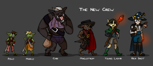 The New Crew RadioactiveK.png