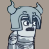 Rupert Icon.png